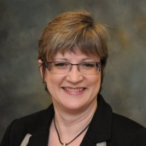 Profile photo of Alicia Dorsey