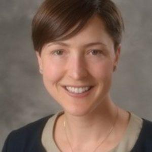 Profile photo of Kristi Eck
