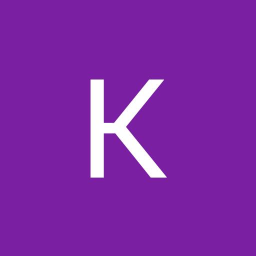 Profile photo of Karen Stokes Chapo