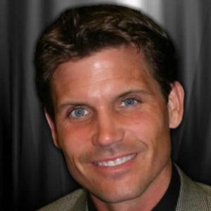 Profile photo of Kyle Newton