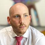 Profile photo of adamrcebulski