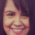 Profile photo of drb