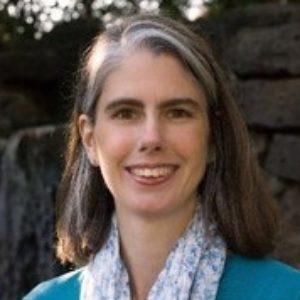 Profile photo of Bethany Schaarschmidt