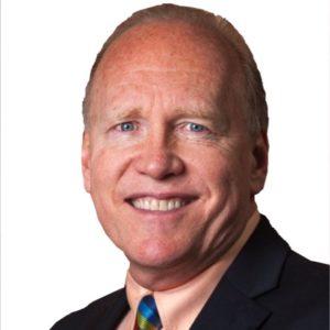 Profile photo of David Frazee