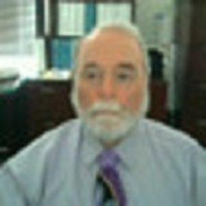 Profile photo of Douglas Mains