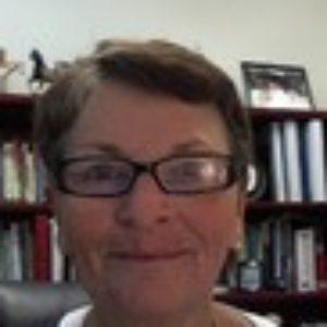 Profile photo of Joyce Hill