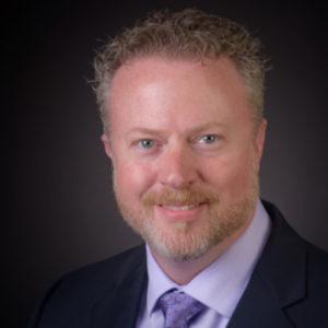 Profile photo of Michael Bush