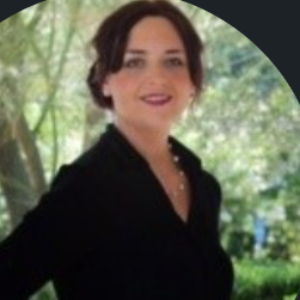 Profile photo of Julia Wendt