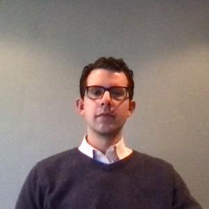 Profile photo of John Montana
