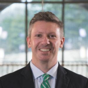 Profile photo of Jim Barber