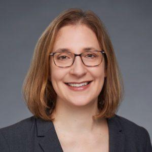 Profile photo of Christine Farrugia