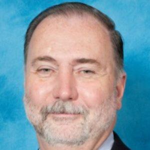 Profile photo of Paul Bowdre