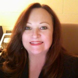 Profile photo of Joann Wheeler