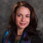 Profile photo of Rihab Sawah