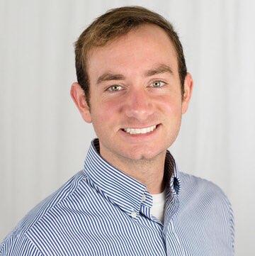 Profile photo of bflynn