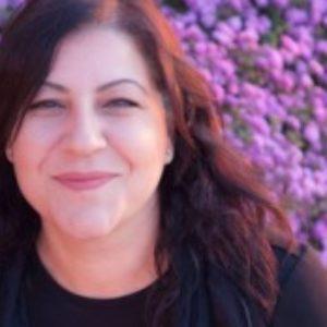 Profile photo of Ece Sualp
