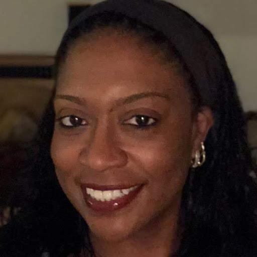 Profile photo of Sherri Braxton