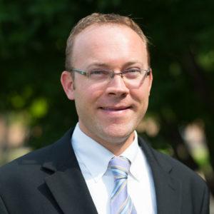 Profile photo of Steven Hawks