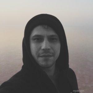 Profile photo of Eylem Aydin
