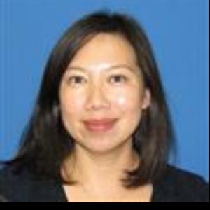 Profile photo of Ong Vang