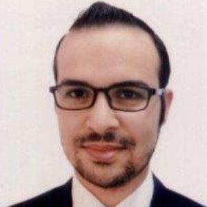 Profile photo of Alaa Alshraa