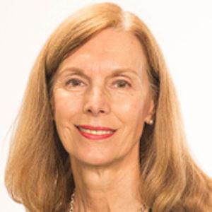 Profile photo of Brigitte Valesey