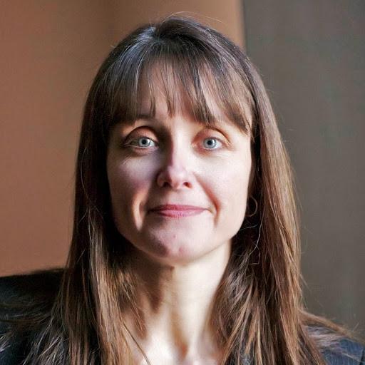 Profile photo of Kristin Janke