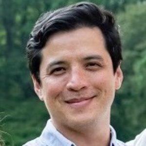 Profile photo of Justin Schaffer