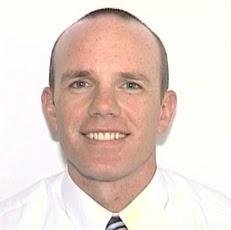 Profile photo of Ben Fryar