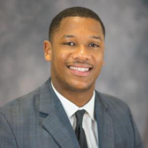 Profile photo of Ruben Johnson