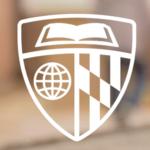 Group logo of JHU Academy