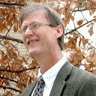 Profile photo of Glen Rogers