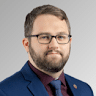 Profile photo of Jeremy Reich