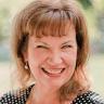 Profile photo of Jennifer Harrison